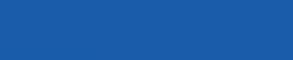 ResortQuest Logo