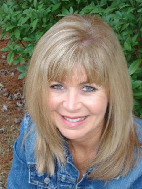 Beth Cairo